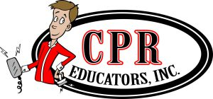 CPR Logo NEW HR