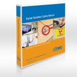 dental radiation compliance manual