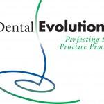 Dentalevolutionlogo