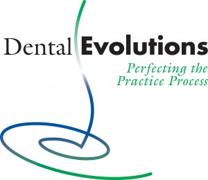 Dentalevolutionlogo