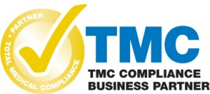 TMC Gold Partner