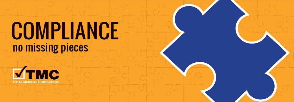human resource online courses