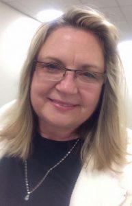 Karen Murphy TMC Consultant