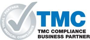 TMC Silver Partner