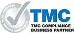 silver TMC business partner