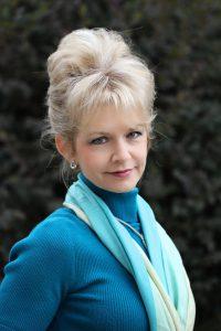 Susan Little TMC Consultant