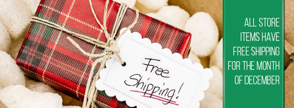 christmas-free-shipping