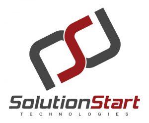 Solution Start