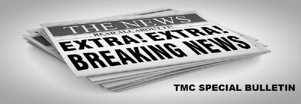 tmc-special-bulletin