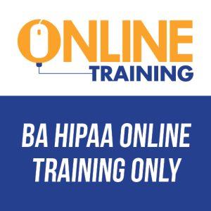 business associates online trianing