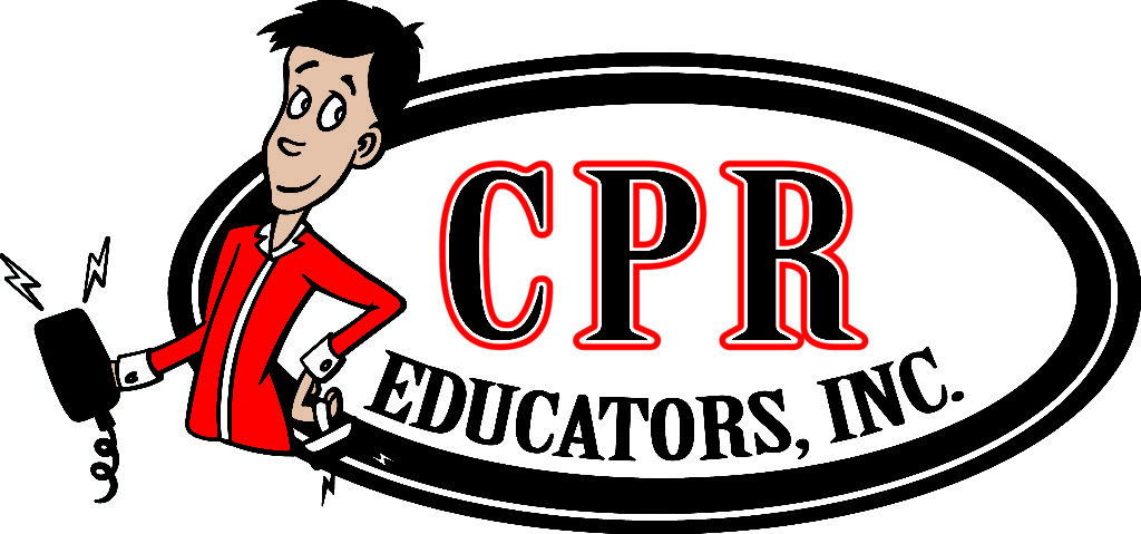 CPR Educators Logo