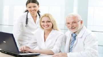 HIPAA compliance electronic