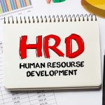 human resource courses
