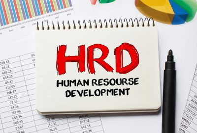 human resource compliance online training