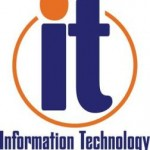 IT Information Technology company