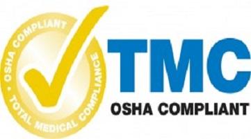 OSHA-compliant-client-badge-300x142