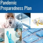 Pandemic Preparedness Plan