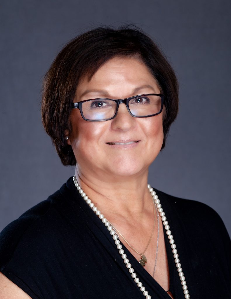 Yolanda Rouse 2019 TMC Consultant