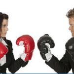 conflict resolution online employee training