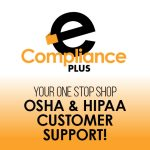 OSHA and HIPAA Online Training Plus Package