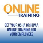 online training osha hipaa