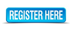 register for this webinar now