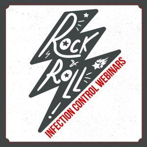 rock n roll webinar graphic